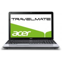Notebook Acer TravelMate P253-E