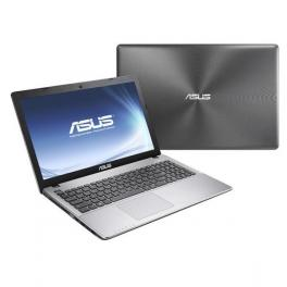 Asus Notebook X550CA