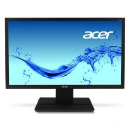Monitor Acer V226HQLABD