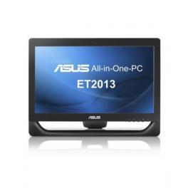 Asus PC All In One ET2013IUTI