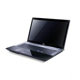 Notebook Acer V3-771G-53234G50MAKK