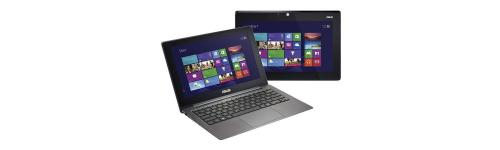 Notebook e netbook