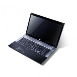 Notebook Acer V3-771G-73638G1TMAII