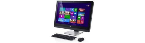 Computer desktop e assemblati